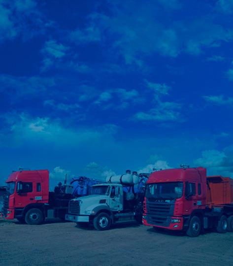Servicio de transporte amazonas tech - Servicio de transporte ...