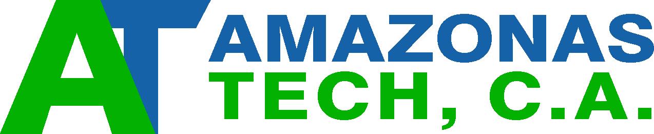 Amazonas Tech